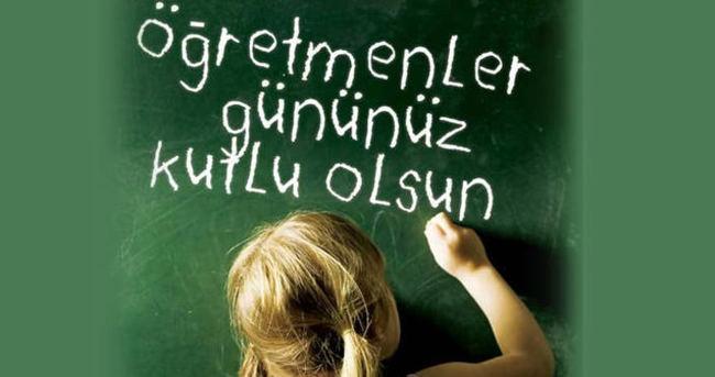 En güzel 24 Kasım Öğretmenler Günü Hediyeleri