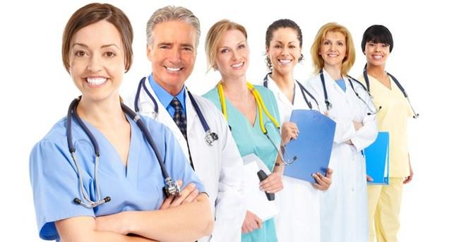 MHRS hastane randevusu alma nasıl yapılır? ALO 182 ile doktor randevusu nasıl alınır?