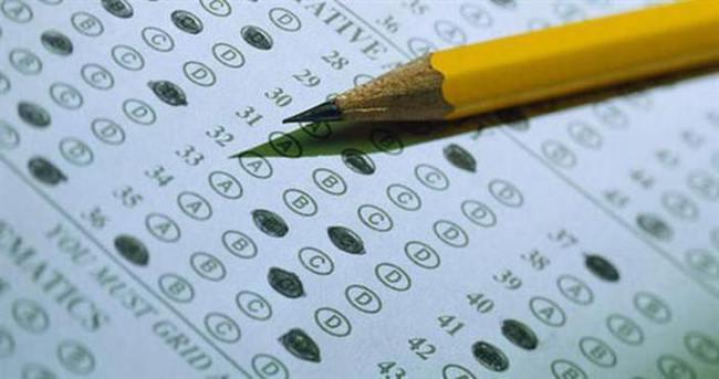 AÖF sınav takvimi belli oldu! Açıköğretim sınav tarihleri ne zaman?