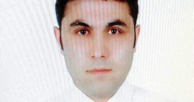 Doktor Ersin Arslan'ın katiline 24 yıl hapis cezası!