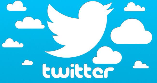 Twitter anket özelliğini geliştirecek!