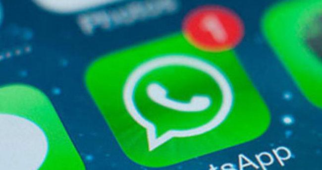WhatsApp için dedektif uygulaması