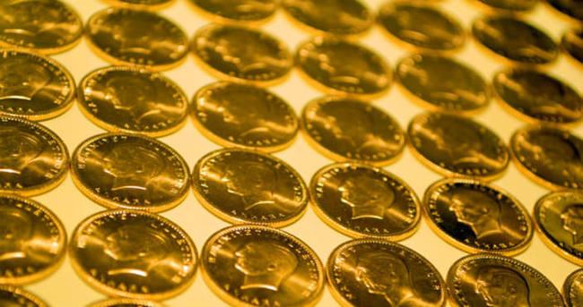 Altın fiyatları ne kadar oldu? 24 Kasım 2015