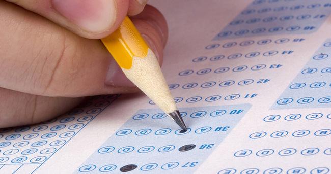 TEOG sınavları olduğu gün okullar tatil mi?