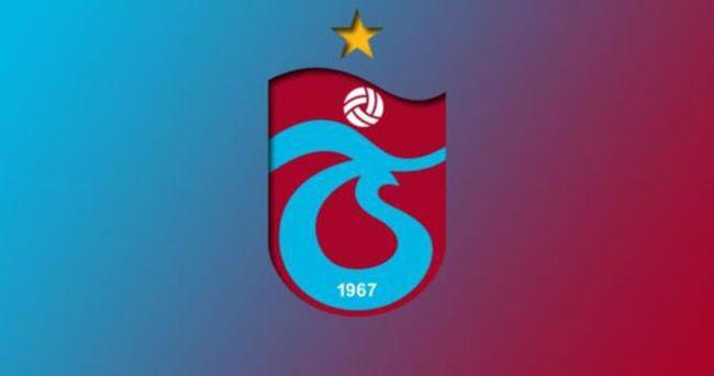 Trabzonspor'da Carl Medjani ile yollar ayrıldı
