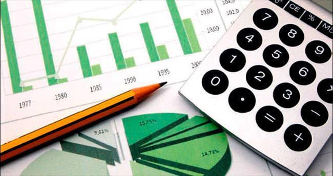 Sağlam ekonomi FKB'ye güç veriyor
