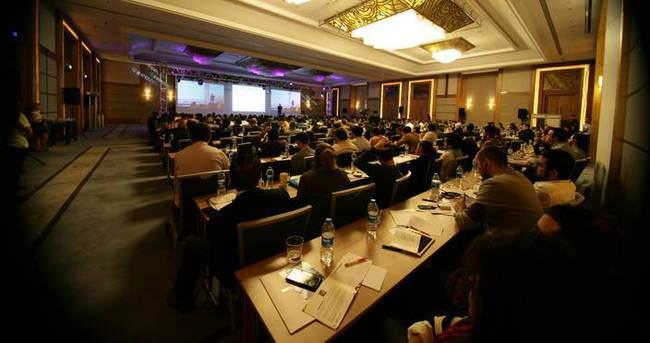 Dijital Pazarlama Workshopları SEOzone'15 İle Başlıyor