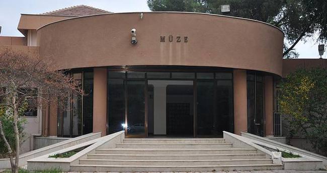 Adnan Menderes Demokrasi Müzesi seneye açılacak
