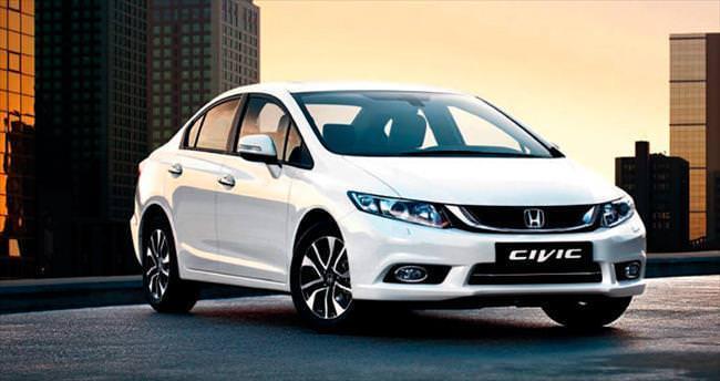 Honda ödemeyi 1 yıl öteliyor