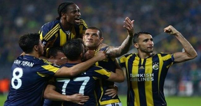 Molde - Fenerbahçe maçı ne zaman saat kaçta hangi kanalda?