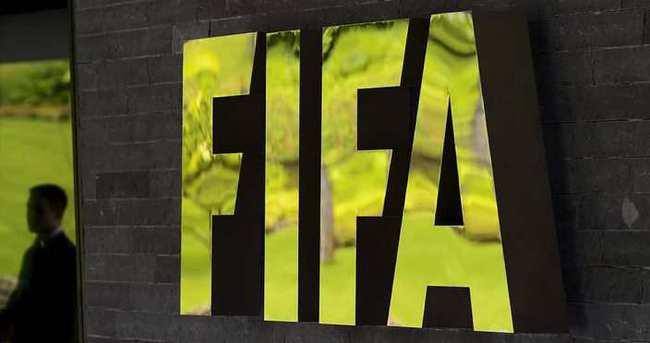FIFA, yılın 11'ine adayları açıkladı