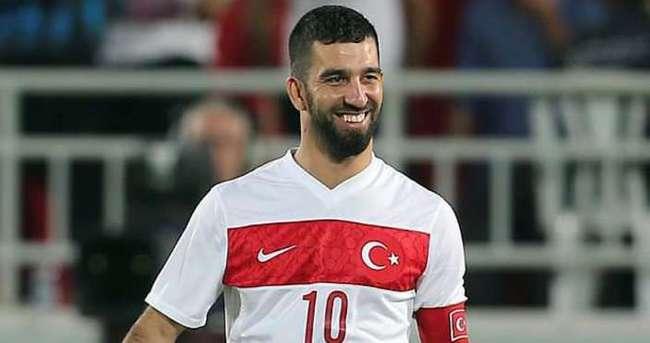 Galatasaray'ı Barcelona'ya benzetti