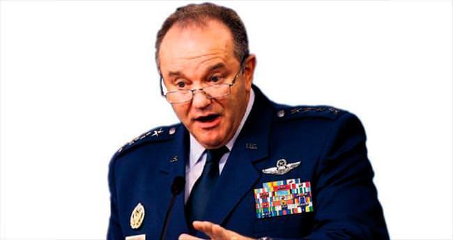 'Rusya NATO ile çatışma istemiyor'