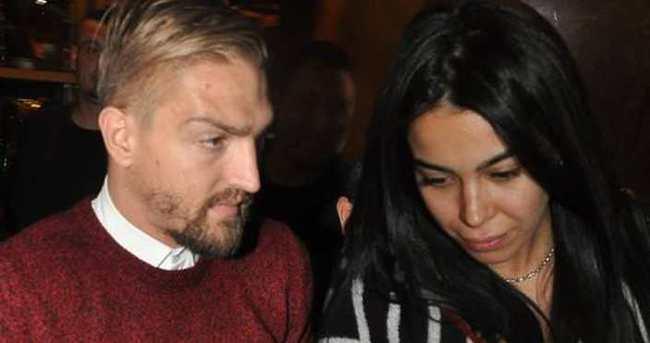 Asena Erkin ile Caner Erkin hakkında bomba iddia