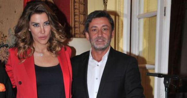 Deniz Akkaya ve sevgilisi Murat Varol'a kamu davası şoku!