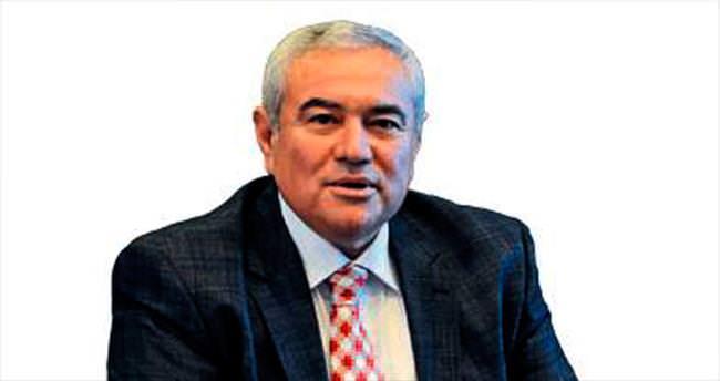 Rus oda başkanlarına işbirliği çağrısı