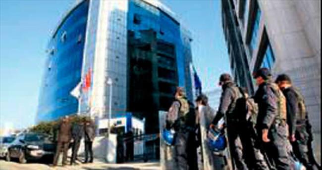 Kaynak Holding'le bağlantılı 12 şirkete kayyum atandı