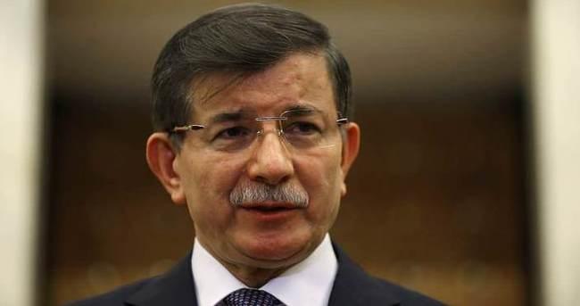Ankara'da sürpriz görüşmeler