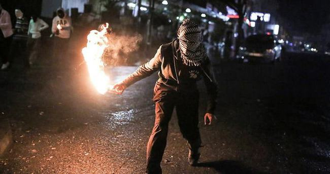 Diyarbakır'da olaylar çıktı!