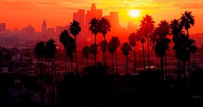 Los Angeles hakkında bilmeniz gereken 15 şey