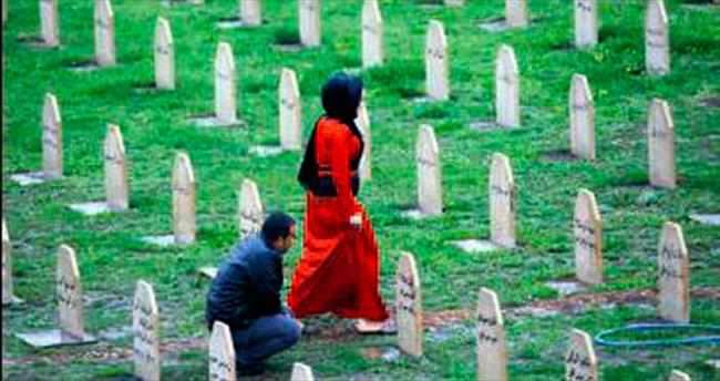 Halepçe gazına bir kurban daha