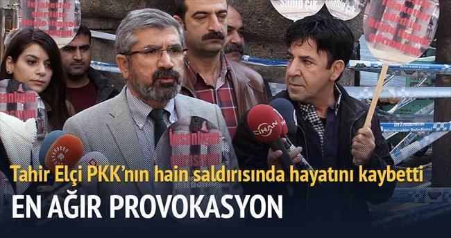 Türkiye'ye kurşun