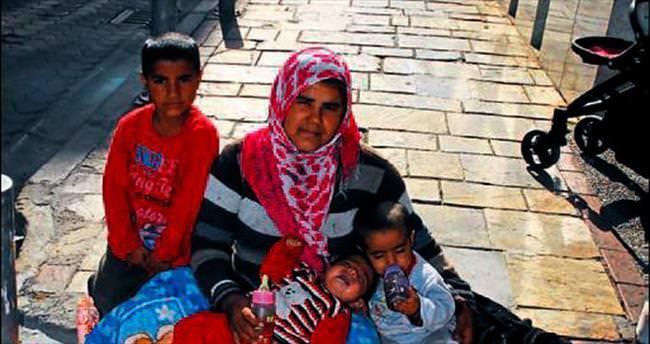 İzmir'deki Suriyeli sayı 80 bine ulaştı