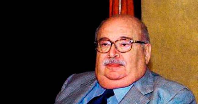 Gazeteci Pulur hayatını kaybetti