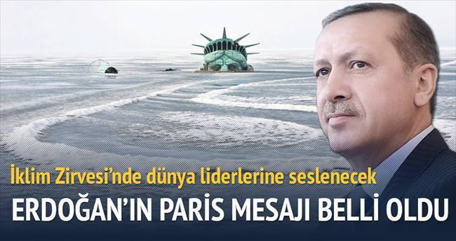 Erdoğan'ın koşulu 2 derece