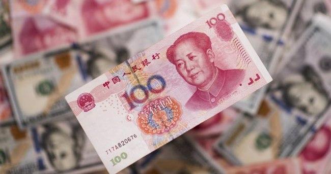 IMF, Yuan'ın rezerv para statüsünü oylayacak