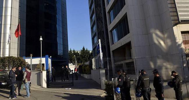 Kaynak Holding'in 30 milyonu yurtdışına kaçırılmış