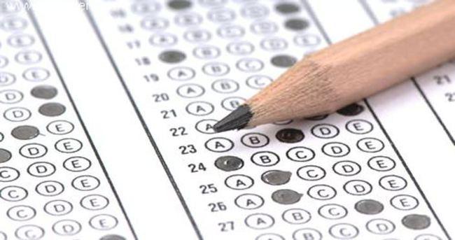 ÖSYM - ALES sınav sonuçları açıklandı mı?