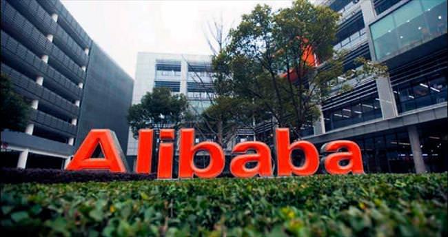 E-Glober, Alibaba.com'la KOBİ'leri dünyaya açacak