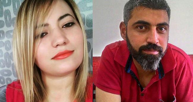 Kuyumcu ve kız arkadaşı villada ölü bulundu