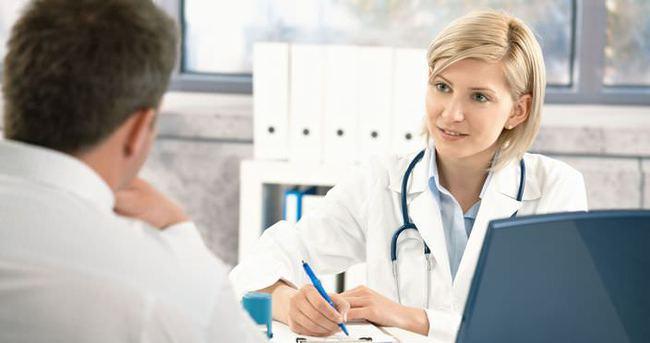 Miyelom hastalığı belirtileri ve tedavisi
