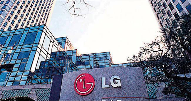 Koreli LG Türkiye'de bayilerle büyüyecek