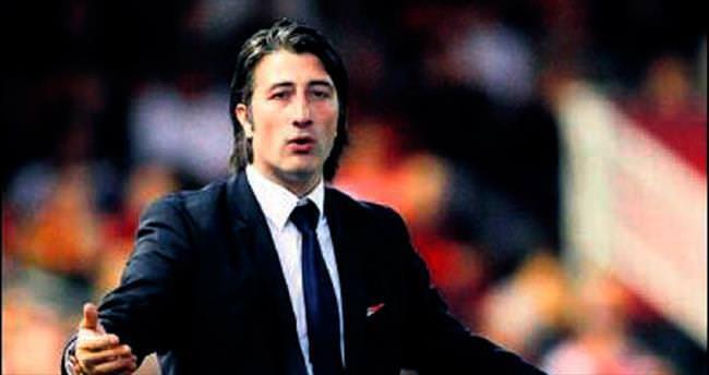 Yakın'ın Bursaspor'a cevabı olumsuz