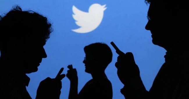 Twitter üzerinden ırkçı mesaj atana ilginç ceza!