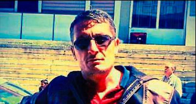 Varto'nun hendekçisi Antalya'da yakalandı