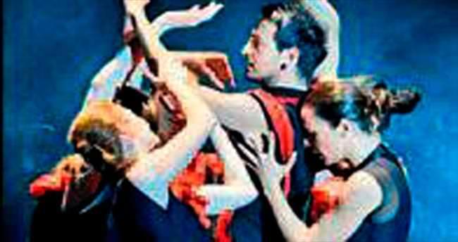 Tiyatro Festivali'nde 55 oyun sergilendi