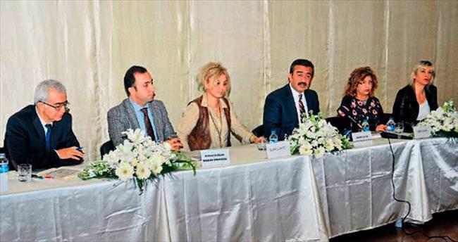 Orhan Kemal Edebiyat Festivali yarın başlıyor