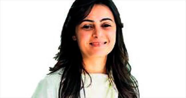 Mullaaziz: Sedef hastaları nemlendirici kullanmalı