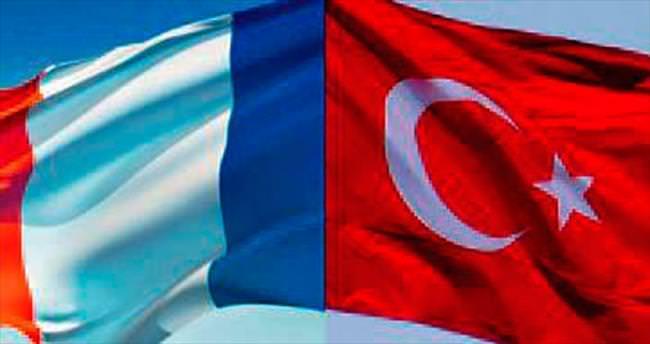 Türklere yönelik Rus ambargosu FIFA'lık oldu
