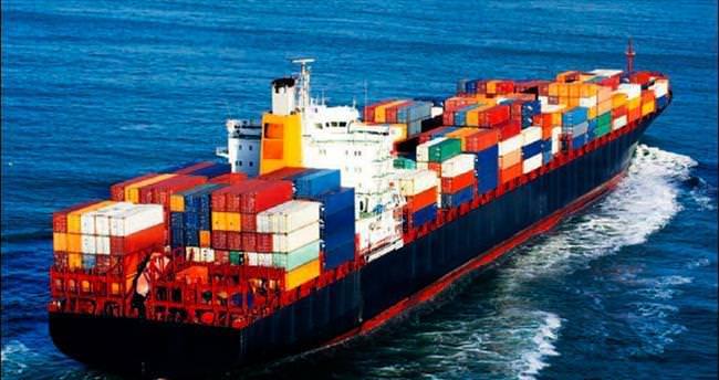 Dış ticaret açığı %52 azaldı