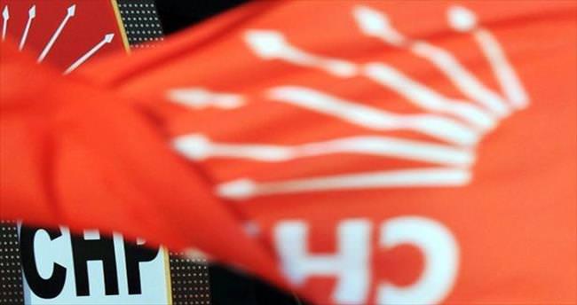 Paralar reklama gitti CHP'de kasa boşaldı
