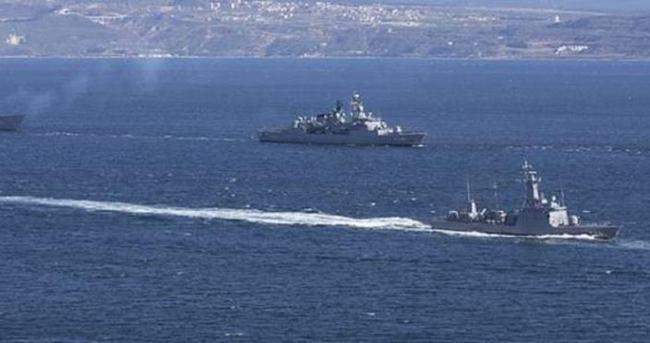 NATO ülkeleri Türkiye için harekete geçti!