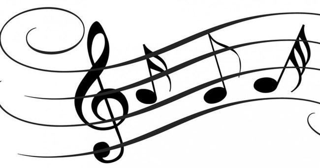 Good Music in Town konserlerinin müzikleri SPOTIFY'da