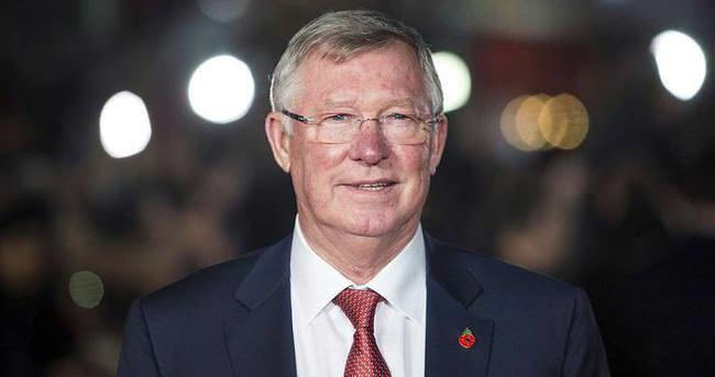 Ferguson: Neville Valencia'da başarılı olacak