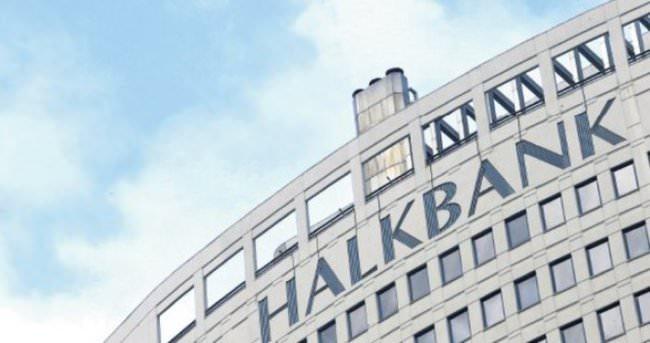 Halkbank Personel Alımı Başvuru Tarihleri 2015 Nasıl ne zaman