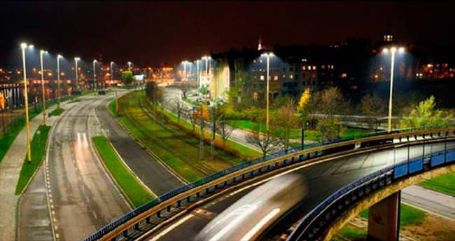 Philips'ten yüzde 70 enerji tasarrufu